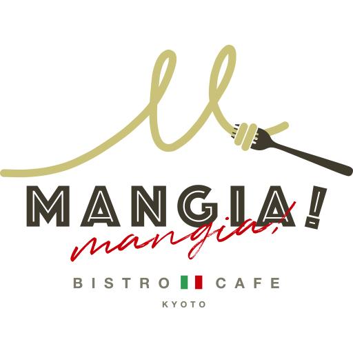 MANGIA!MANGIA!